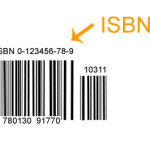 How to Obtain and Register your ISBN Number