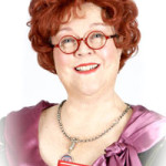 News and Updates with Mrs. P Storytime and Kathy Kinney