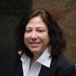 Author Copyright and Trademark Basics with Attorney, Karen J. Bernstein