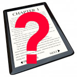 Q & A on ePublishing, Marketing and Promotion