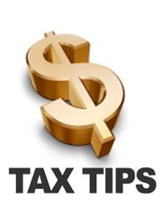 Self-Employed Tax Tips for Writers, Authors and Artists