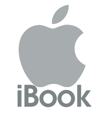 amazon books for ipad kindle app