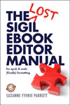 Sigil Ebook Editor Guide 5.3