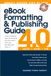 eBook Formatting and Publishing Guide for Epub and Kindle MOBI