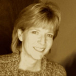Suzanne Fyhrie Parrott