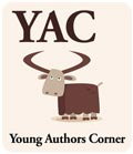 YAC - Young Authors Corner