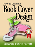 How to Create a Book Cover Design on a Budget