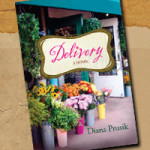 Diana Prusik, Christian Author of Delivery