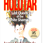 Holotar: Last Queen of the White Shamans