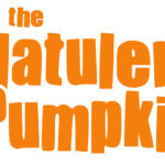 The Sweet Smell of Success: The Flautlent Pumpkin by Rodney Evans