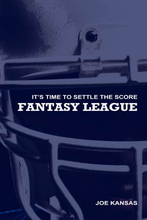 fantasy-league