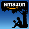How to benefit from Kindle Select Marketing Tools from Amazon KDP