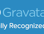 Global Avatars with Gravatar.com