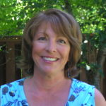 "Marcia Coffey Turnquist Interview, Author of ""The God of Sno Cone Blue"""