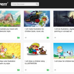 Fiverr Project