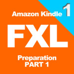 Kindle FXL Preparation (pt1): Page Dimensions, Text Display, Illustrations