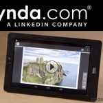 Lynda_Video_logo