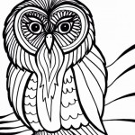 Adult Coloring Books – making the bestsellers list