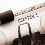 Self-Publishing Resolutions: 52 Weeks to Publishing