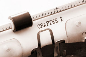Self-Publishing Resolutions